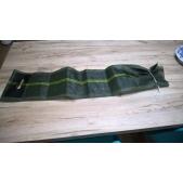 Zátěžové pytle na plachty 27x110